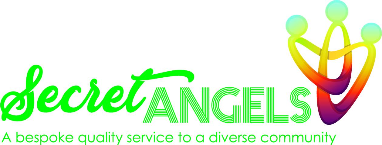 SecretANGELS PA Services